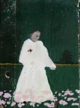 19060196_m