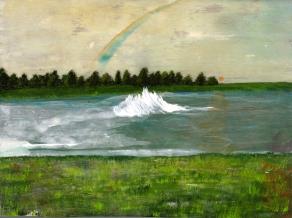 2007_29