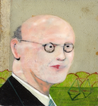 2007_gide