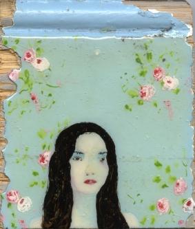 jeunefille_fleur